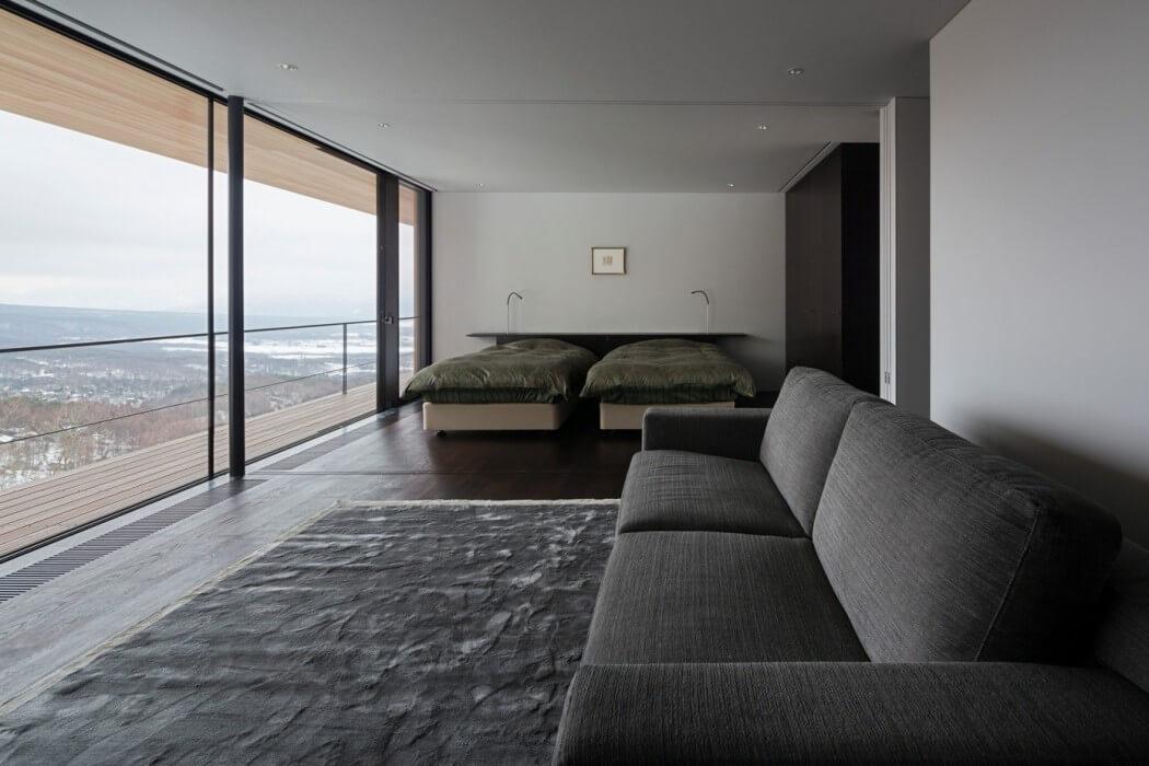 033-house-yatsugatake-kidosaki-architects-studio-1050x700