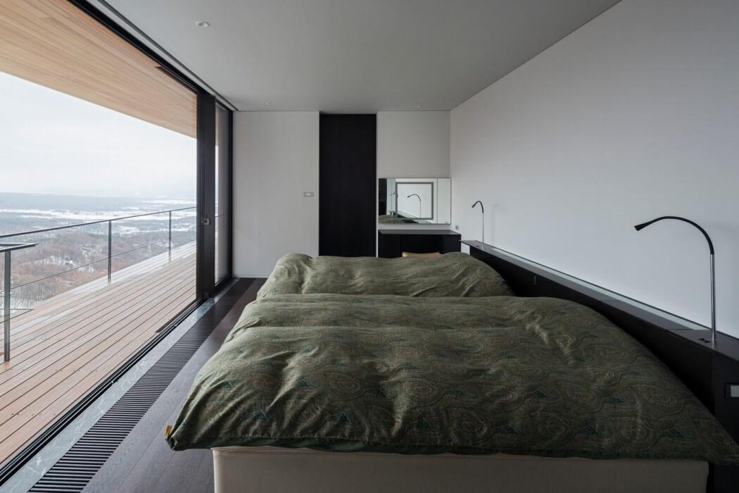 034-house-yatsugatake-kidosaki-architects-studio-1050x700