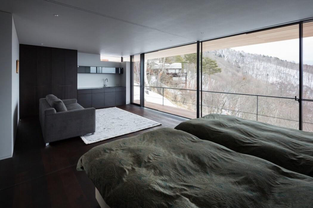 040-house-yatsugatake-kidosaki-architects-studio-1050x700