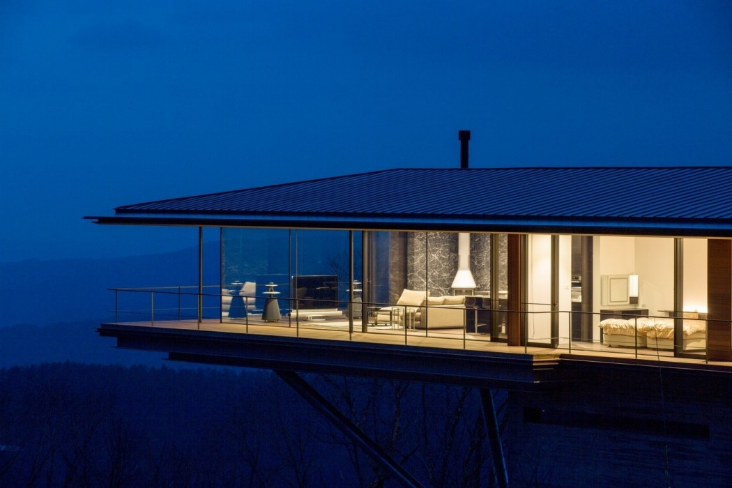 050-house-yatsugatake-kidosaki-architects-studio-1050x700