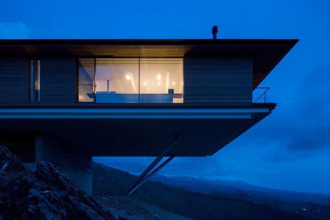 055-house-yatsugatake-kidosaki-architects-studio-1050x700