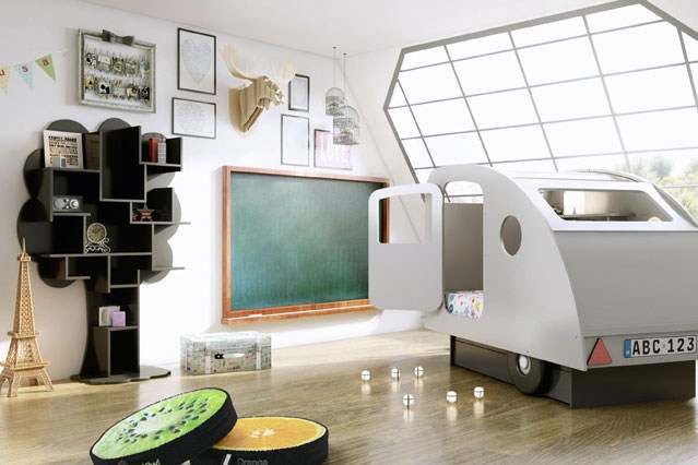 Caravane-bed-easy-living-4nov13_pr_b
