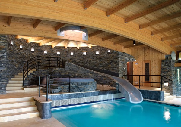 Indoor-Swimming-Pool-Design