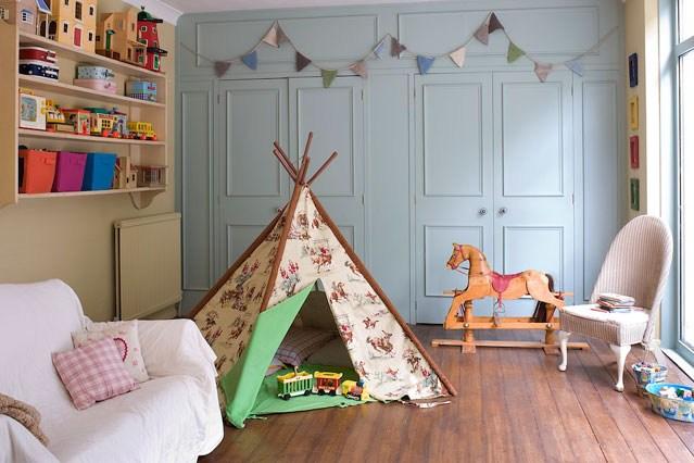 Kids-Rooms-1-easy-living-13jun13_pr_b