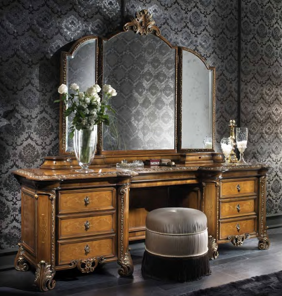 bedroom vanity homemajestic
