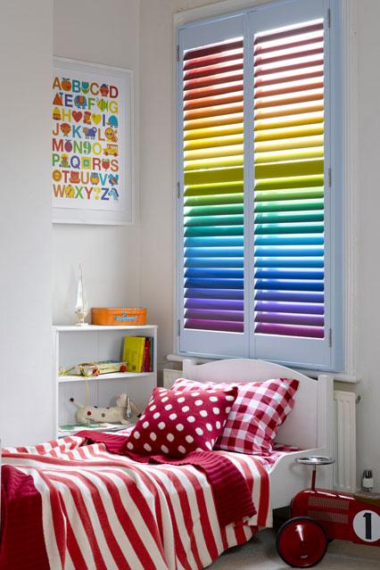 SF---Kids-Rainbow-shutter_EL_4may12_pr_b