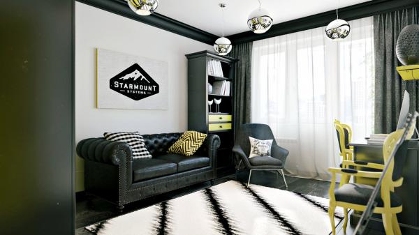 black-and-yellow-design-600x337