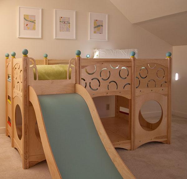 children-bed1