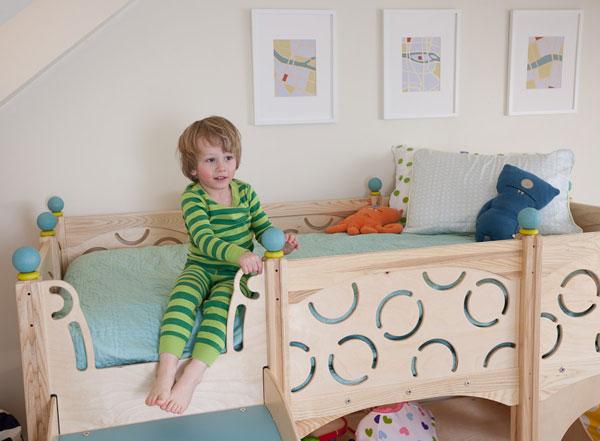 children-bed3211