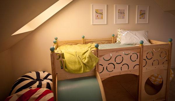children-bed32121