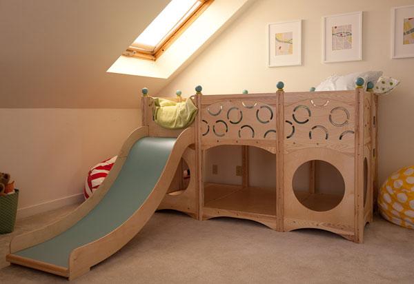 children-bed322