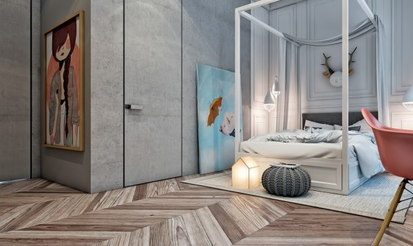concrete-wall-treatment-600x357