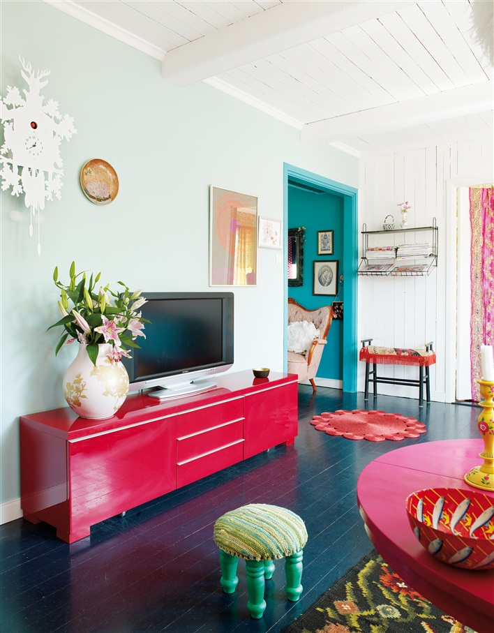 cozy-small-living-room-home-design-ideas-bathroomideaz-c10etegz