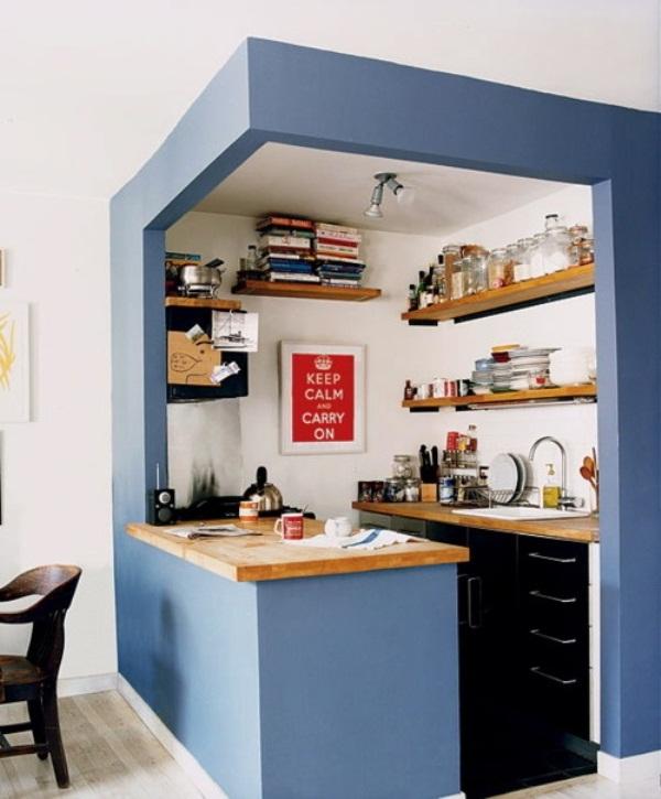 creative-small-kitchen-ideas-16