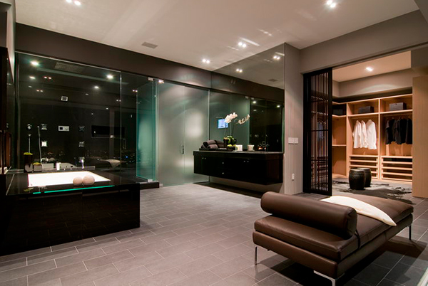 custom-luxury-home-marc-canadell-22