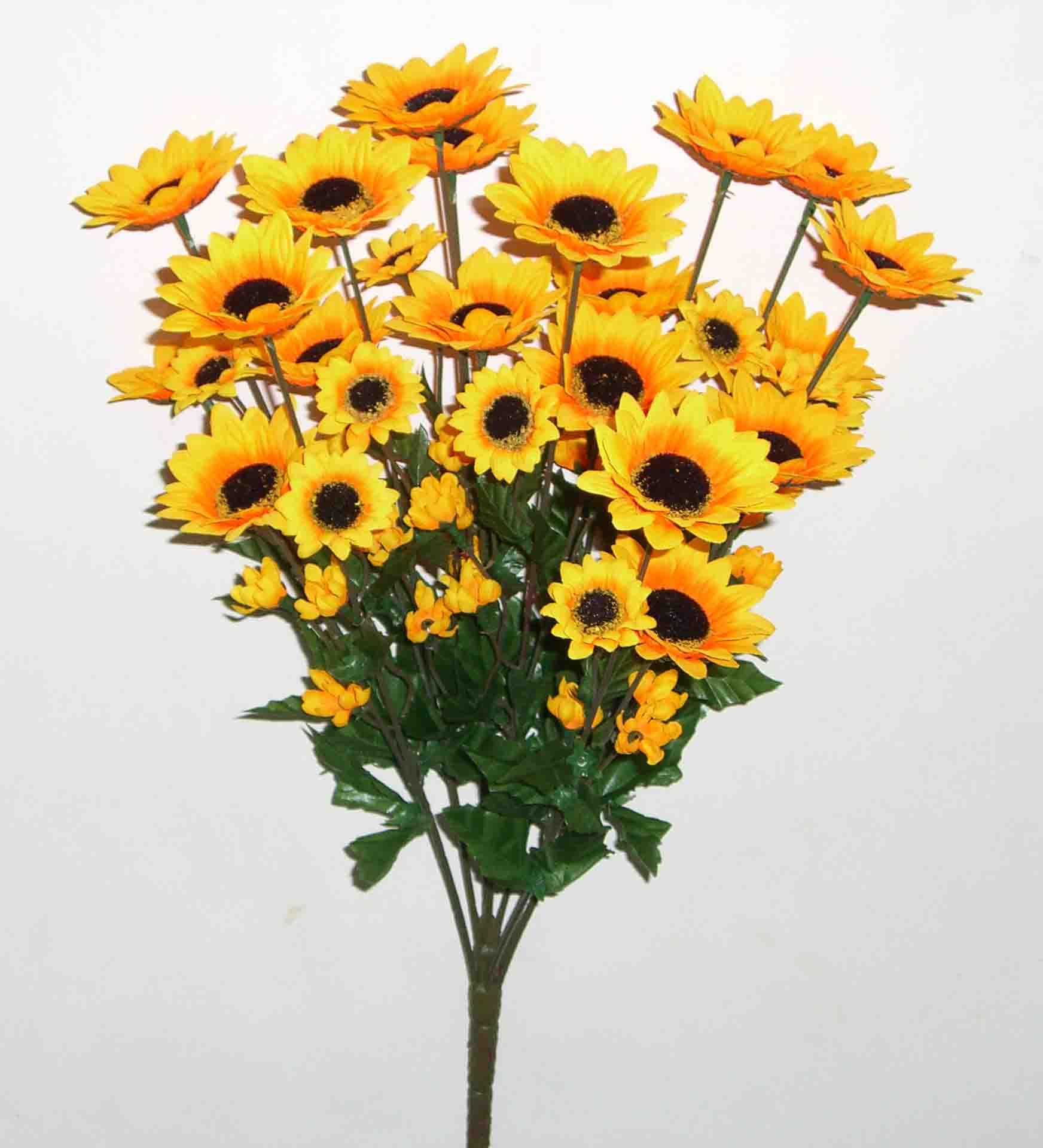 fake-flowers