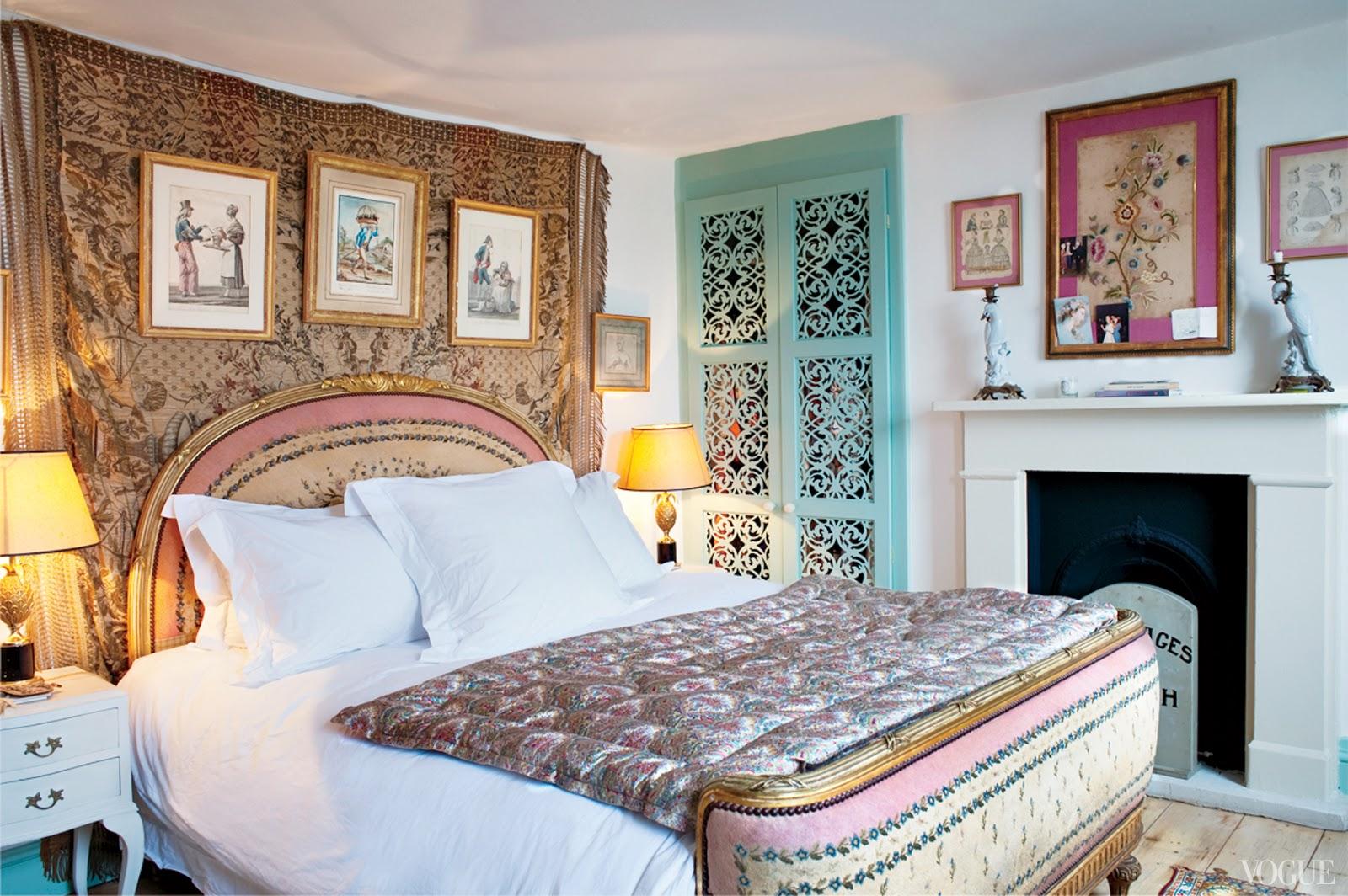 jhbggbideas-home-interior-design-bohemian-style-b