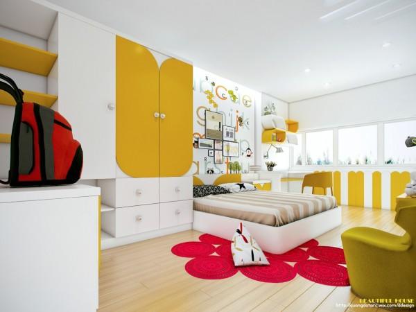 mustard-bedroom-ideas-600x450