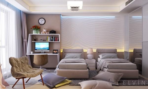 shared-teen-bedroom-600x360