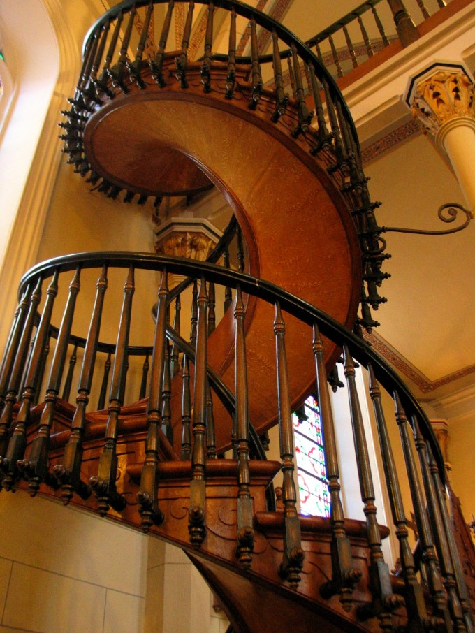 staircase2