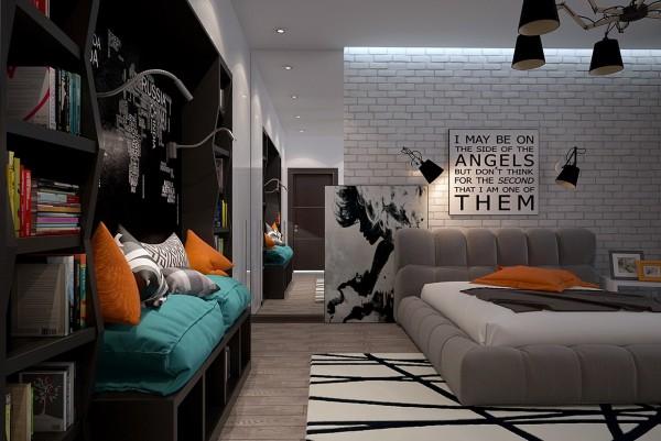white-brick-design1-600x401
