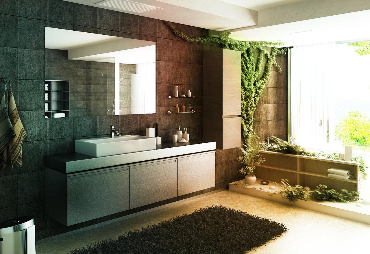 1-zen-bathroom-by-bizkitfan