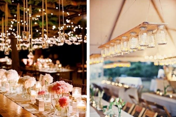 Candlelight-Wedding-Lighting-3