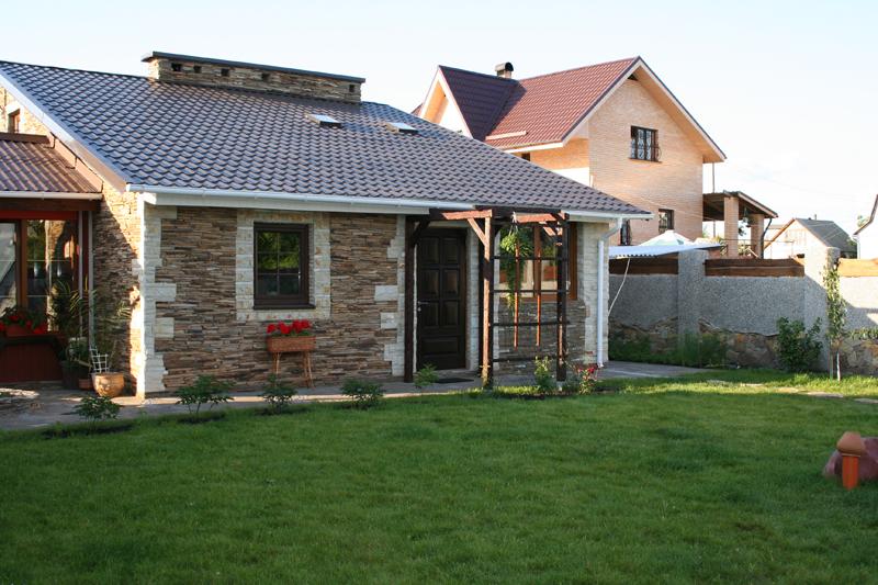 Eco-House1 1