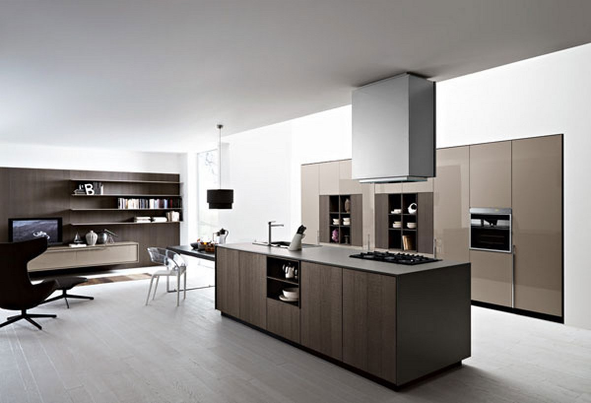 Intersting-Minimalist-Kitchen-Suggestions-Picture-Newest-Compilation