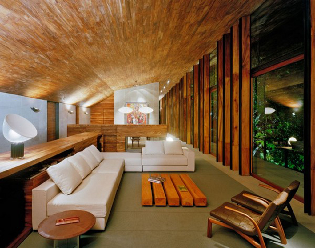 Nature-Wooden-Living-Room-Interior-Design-of-the-House-Jungle