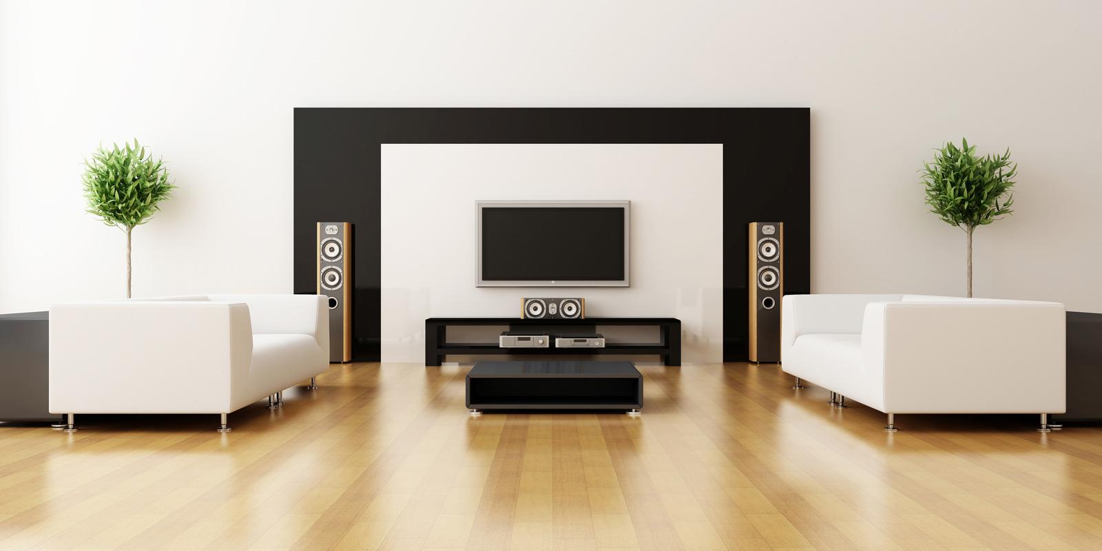 Perfect-Diy-minimalist-living-room