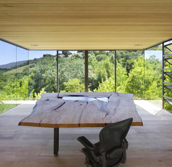 Tea-Houses-designrulz-13