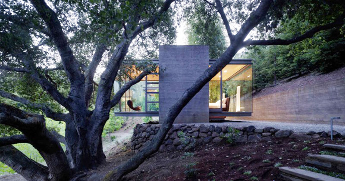 Tea-Houses-designrulz-2