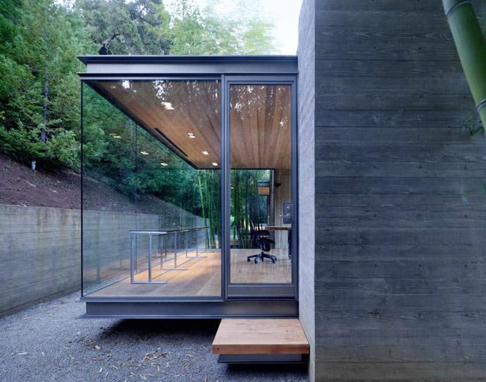 Tea-Houses-designrulz-3