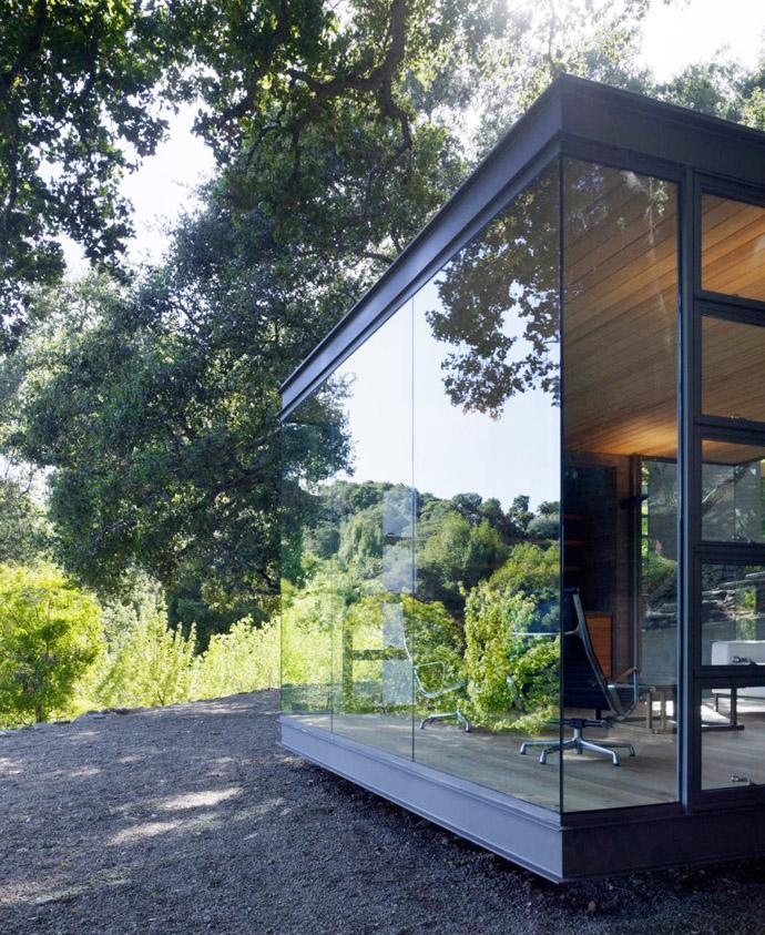 Tea-Houses-designrulz-7