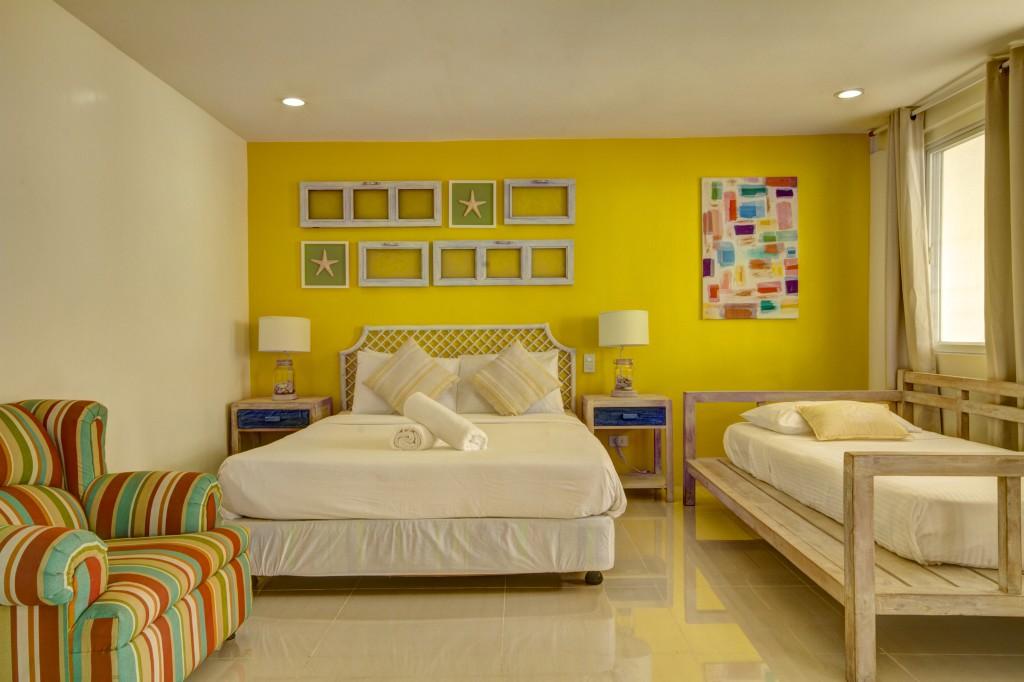Yellow-Deluxe-Room-1024x682