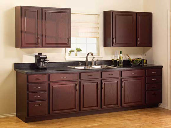 beautiful-cheap-cabinets-with-painting-kitchen-cabinets-rust-oleum-cabinet-transformations