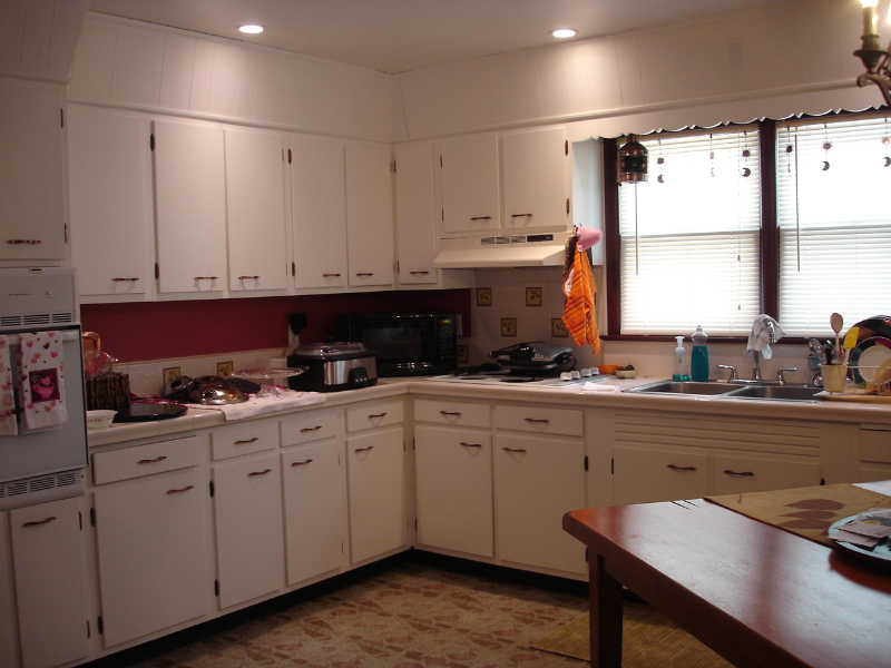 cheap-ultramodern-kitchen-design-cabinets-laurieflower