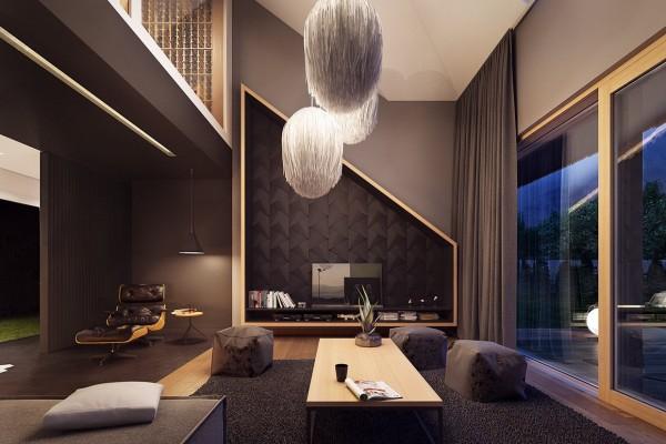creative-light-fixture1-600x400