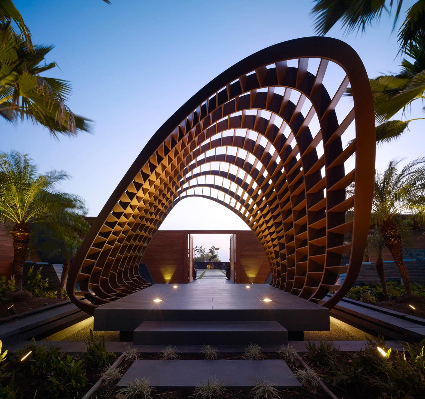 eco-friendly-kona-home-hawaiian-craftsmanship-modern-details-1