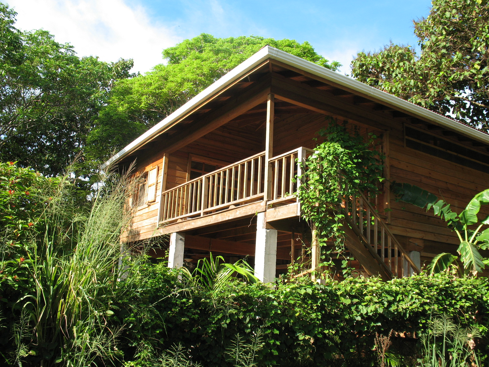 eco-house-vacation-rental-utila-the-bay-islands-honduras-1600x1200