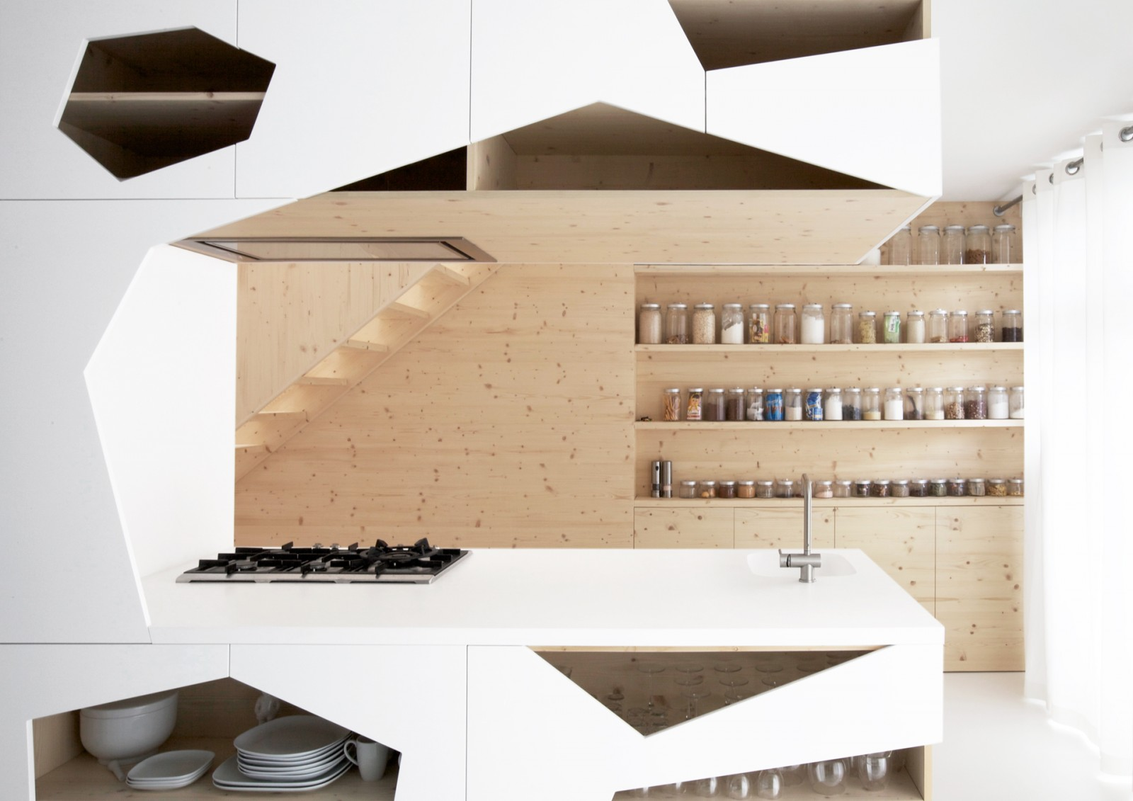 fancy-kitchen-storage