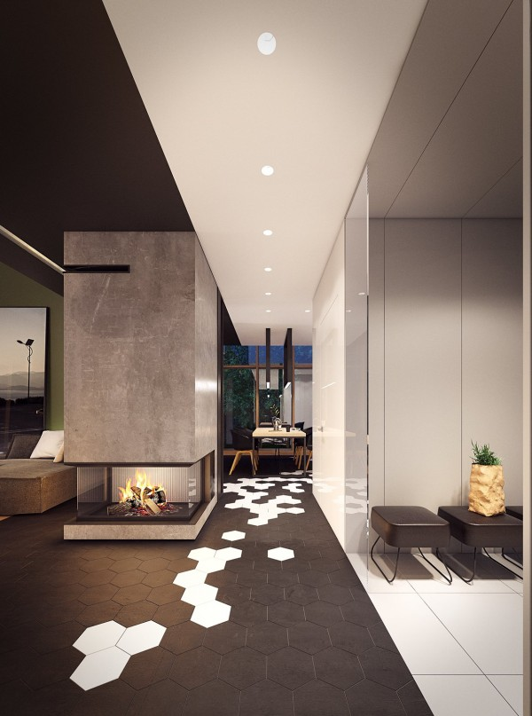 geometric-tiles-600x807