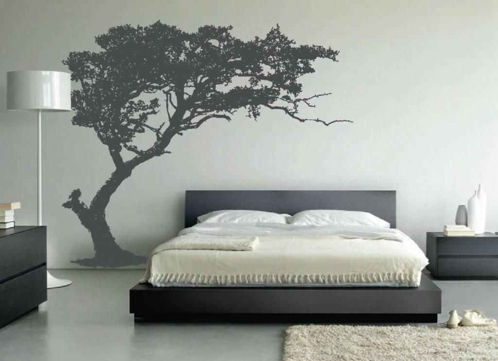 home-improvement-ideas-20
