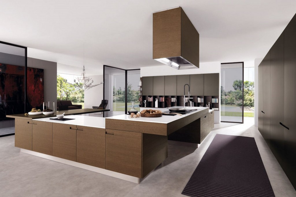 kitchen-1024x682