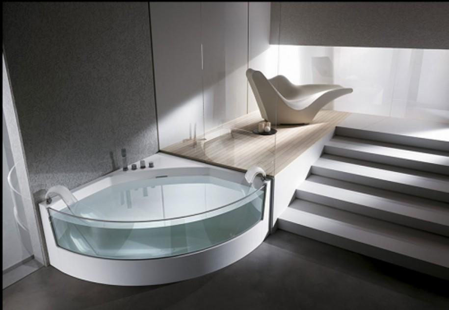 Minimalist Design minimalist design. minimalist living stark modern home u interior