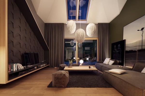 sleek-sofas-600x400