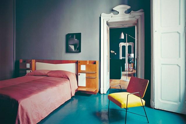 Andrea-Ferrari-house-10sep14_pr_b_639x426