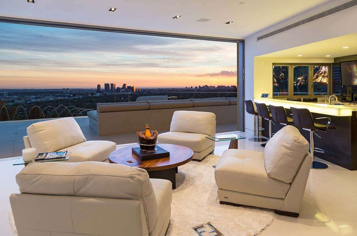 Contemporary-Home-on-Sunset-Strip-39-1150x759