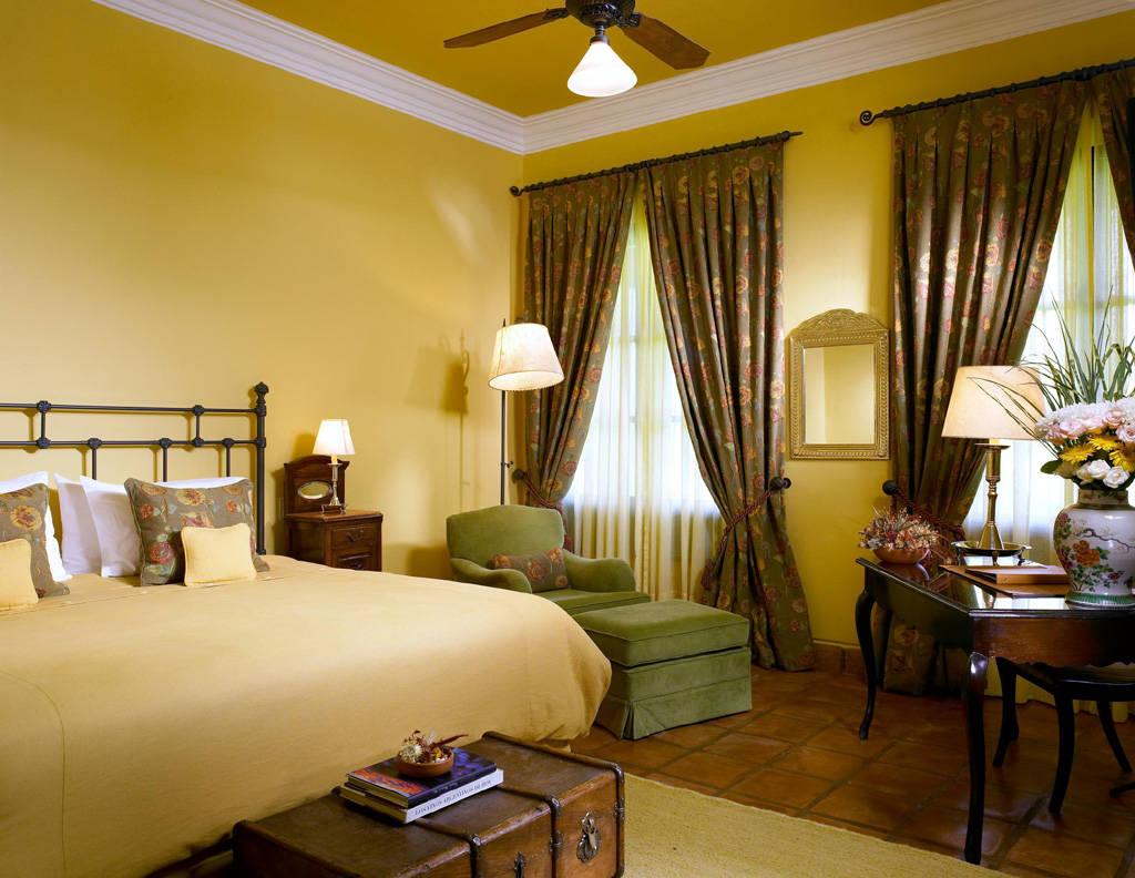 The-Guest-Room-interior-design-ideas1
